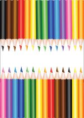 School crayons 4