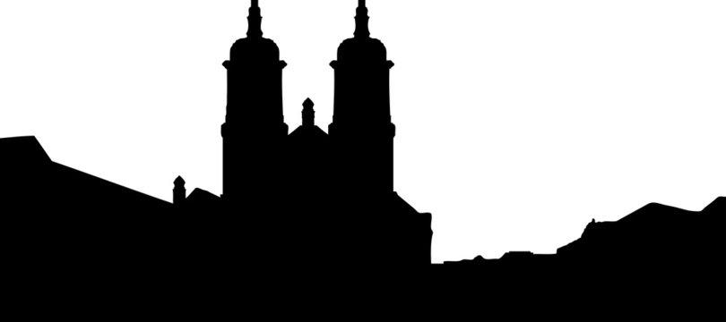 Sykline St.Gallen