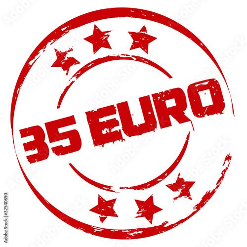 55 EUR