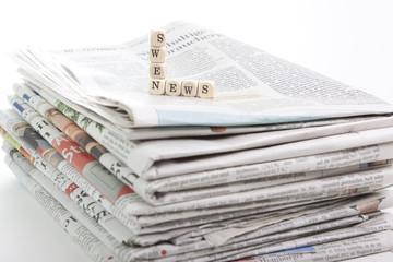 Schlagzeilen News
