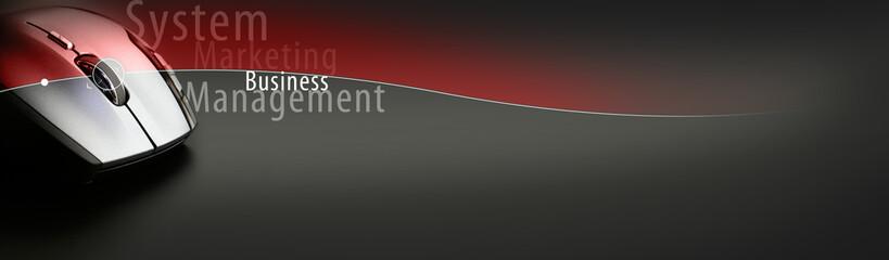 Header - Banner