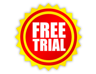 label free trial