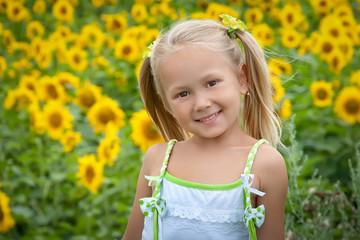 обнаженные фото маленькой девочек