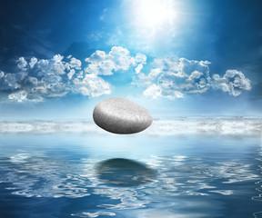 Zen et Meditation