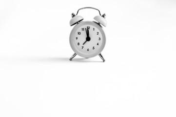Çalar saat