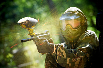 11,431 results for paintball in all
