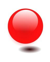 скачать бесплатно игру красный шар - фото 11