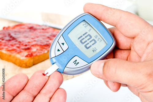 Причины повышения сахара в крови кроме диабета