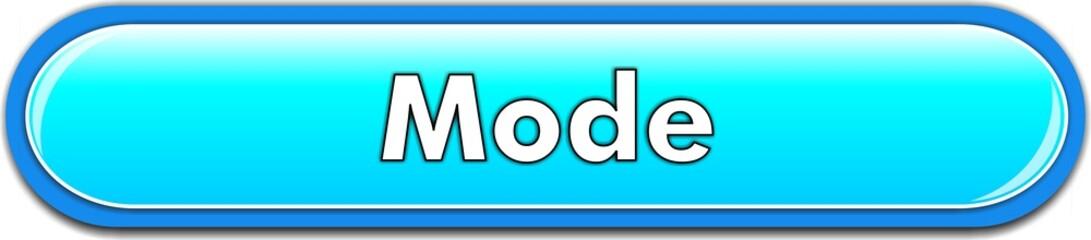 bouton mode