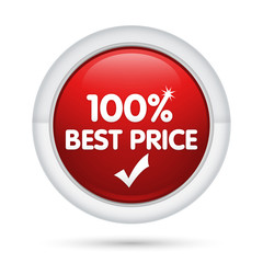 Best Price_rosso