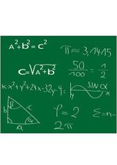 Mathestunde