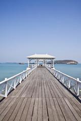 Sichang island
