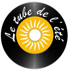 Vinyle_Tube_Ete