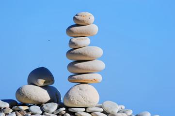 In Balance