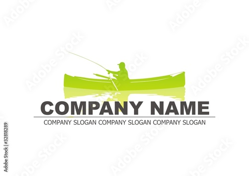 Company name fishing team stock image and royalty free for Fishing team names