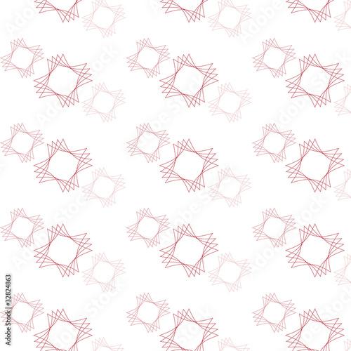 papier peint moderne style nordique fichier vectoriel