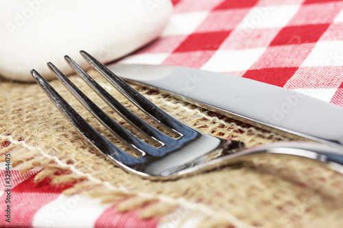 Besteck Rustikal Stock Photo And Royalty Free Images On Fotolia Com