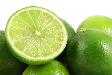 Limette / Limone