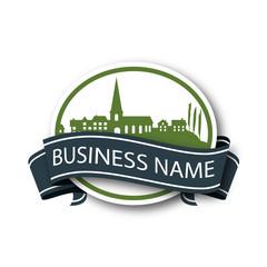 logo vector business
