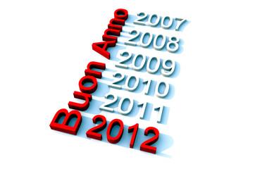 2012 Buon Anno 01