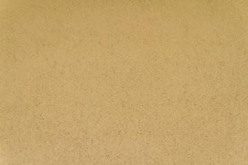 きれいな黄土色の土壁 Fototapete
