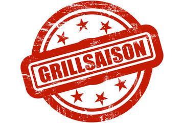 Bildergebnis für grillsaison