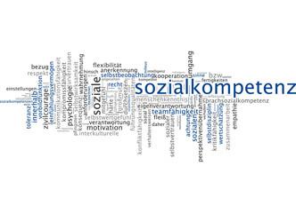 Sozialkompetenz