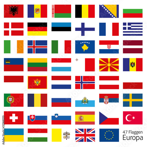 europa flaggen fahnen set buttons icons sprachen 8 stockfotos und lizenzfreie vektoren auf. Black Bedroom Furniture Sets. Home Design Ideas