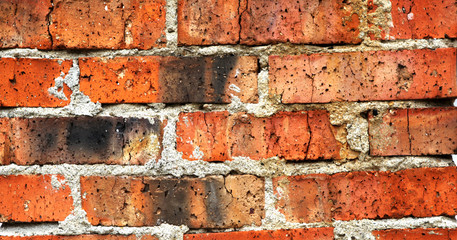 Image Of Wall Background