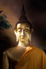 buddha, Wat