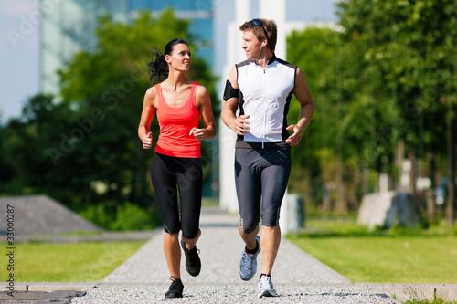 Помогает ли беговая дорожка похудеть