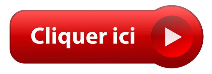 """Résultat de recherche d'images pour """"CLIQUEZ ICI"""""""
