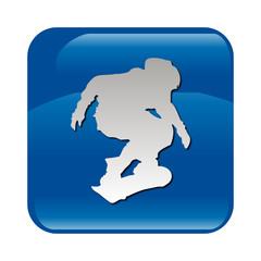 Botón skate