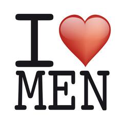 ILove_MEN