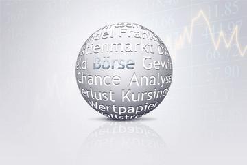 Stock Exchange Ball