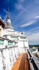 Khaowang Stupa