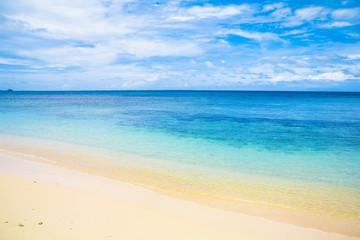 Serenity Maldives Background