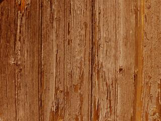 Rough Wood Panels
