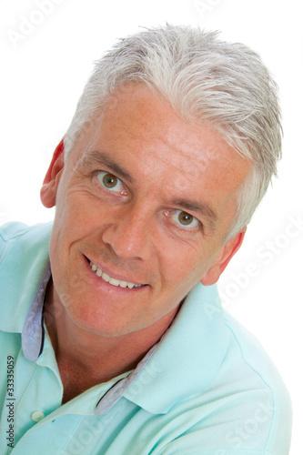 Attraktiver mann single Attraktiver mann sucht frau - Renginiubankas