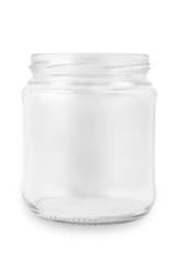 glass bank 0,5l