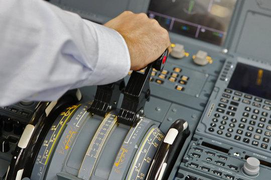 avionique 004