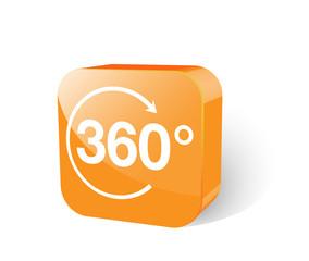 360 Grad , 3d