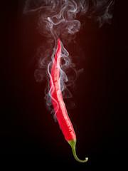 V&F_Pepper_Smoke_002(3).jpg