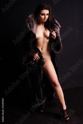 Rosario dawson free nude picture
