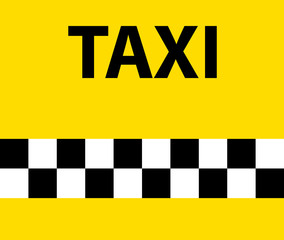 Vector version taxi cab