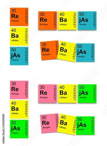 Rebajas descuentos tabla periodica imgenes de archivo y rebajas descuentos tabla periodica urtaz Choice Image