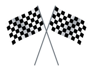 formula1 flag