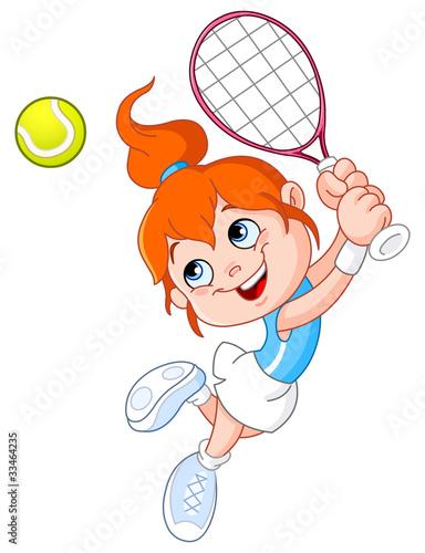 The Tennis Comics And Cartoons  The Cartoonist Group