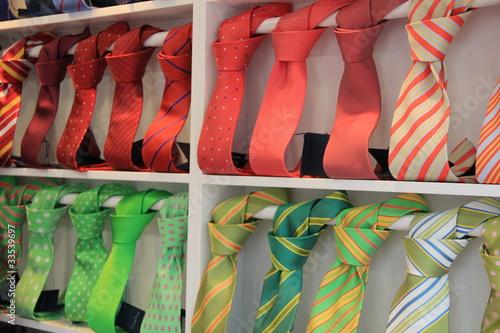 Интернет магазин классической мужской одежды fayzoff sa классические ,приталенные рубашки, пластроны, костюмы