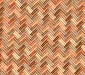 vector bamboo mat